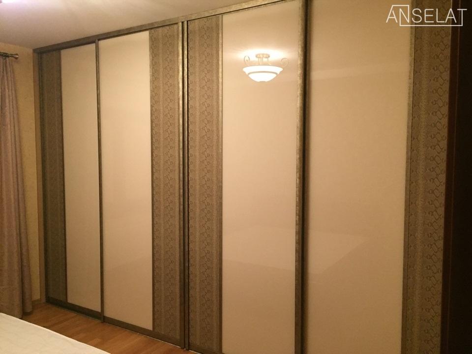 Встраиваемые шкафы шкафы на заказ изготовление встраиваемых .